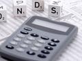 基金密集布局四季度排名冲刺 阶段看好过金融等行业
