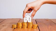 消费贷流入楼市管控升级 银行信用卡涉房交易受限
