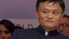 阿里系高管怼胡润百富榜:这是富豪榜还是抽风榜?