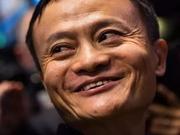 胡润富豪榜遭围攻:准确性仅6成凭什么给中国富豪排名