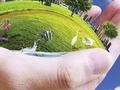 低碳环保行情启动 主题基金业绩领跑