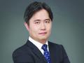 景顺长城基金杨锐文:A股定价机制发生本质变化