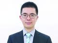广发基金赵杰:发展量化多策略 捕捉全市场投资机会