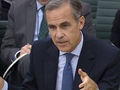英国通胀创五年新高 逾十年来首次加息箭在弦上