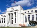 若这位大鹰派掌舵美联储会怎样?投行料美元上涨5%