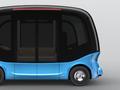 百度提前1年实现无人驾驶汽车量产 联手金龙明年量产