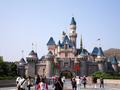 连亏2年香港迪士尼启扩建计划 未来6年每年有新项目