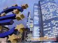 欧洲央行量化宽松计划公布在即 市场情绪普遍乐观