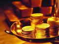 金价反弹冲破1280 美元持续走强不利黄金后续上涨