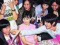 她记者出身37岁就成香港女首富 炒股半年赚了上百亿