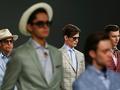 雅戈尔力推代理的美国男装品牌 5年计划仰赖服装主业