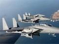 韩国空军遇到大麻烦了,印度不能解决这个问题,未来会更惨