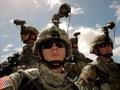美国防部研制可穿透云层新型机载雷达