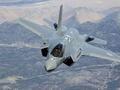 面对隐身战机包围圈,俄空军可能要跪求中国向其出售歼20