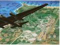 中国150米大烟筒保绝密核工程 让美军U-2高空侦察机抓瞎
