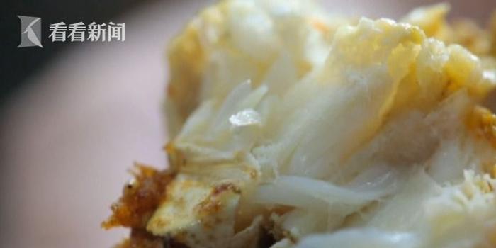 医院|视频,千万不吃!半个月上百人进农村视频螃蟹平房图片