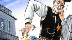 欧洲央行决策正式公布 鸽派基调对欧元不利