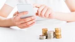 新华社揭现金贷隐蔽收费黑幕:最高年化利率达1000%