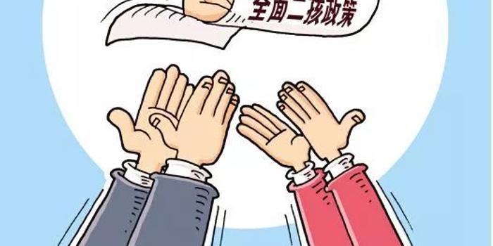 人口出生率升高_人口普查