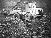 """煤焦期货:创新交割制度 解决交割""""痛点"""""""
