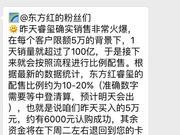 东方红睿玺配售比或低至12% 每五万元仅获配6000元