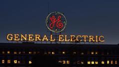 GE与中国大唐等3企业签35亿美元协议 涉航空发电领域