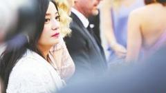 证监会怒斥名人效应 赵薇夫妇高杠杆收购遭禁入5年