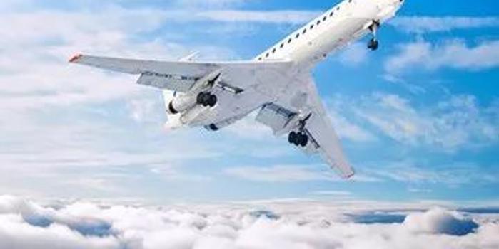 点赞!安庆机场旅客年吞吐量首次突破40万人次