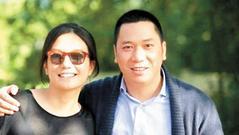 赵薇丈夫黄有龙:打算向证监会提交陈述和申辩意见