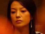 赵薇夫妇被证监会处罚 哪些投资者可以要求赔偿?