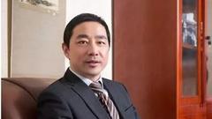 亲自管基金总经理仅3位 民生加银基金吴剑飞特立独行