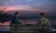 《神秘海域》十周年纪念短片 回顾系列众多精彩瞬间