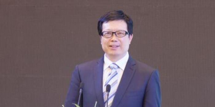 北京电信总经理张志勇将升任集团副总 本周上