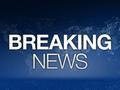 伊拉克巴格达发生汽车炸弹袭击 已致21人死亡