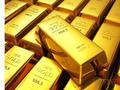 地缘局势紧张支撑避险买需 花旗看涨黄金至1400美元