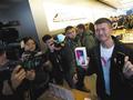 手机黄牛:三个月被苹果坑两次 最贵旗舰机被疑有硬伤