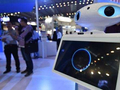 人工智能国家队登场 BAT+科大讯飞如何引领AI产业?