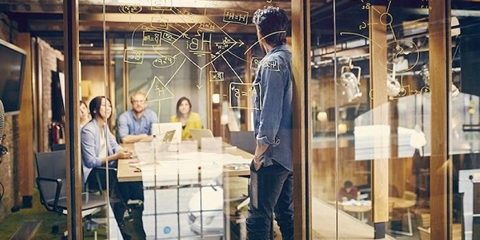 对于技术团队来说,走B端是一条创业捷径吗