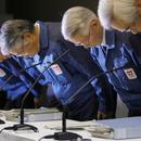 福島核災涉案高管被判