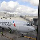 细思恐极!美专家称波音737 MAX安全评估存严重疏漏
