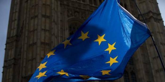 英媒:欧盟拟推官方数字货币