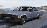 《GTA5》全破旧车与锈蚀车图鉴一览