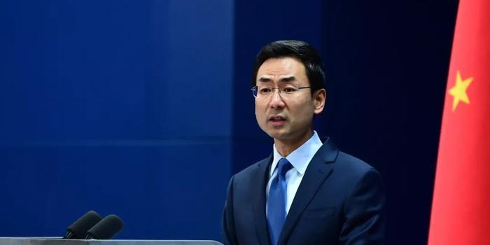 快乐12_记者询问刘鹤赴美经贸磋商情况 外交部这样回应