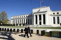 2019全球货币政策前瞻:五大央行各显神通