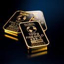 美元持續低迷 黃金或將迎來雙重漲勢