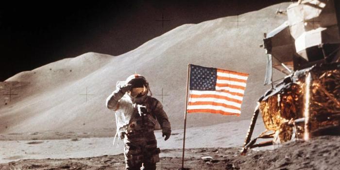 彭斯要NASA5年内登月 斥波音 再拖就换商用火箭