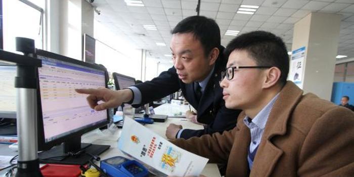新太阳城_专家:增值税减税要落地 更要生根