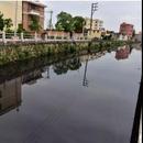 環境部:汕頭治污光說不練 漠視督察整改令人震驚