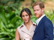 哈里王子起诉两家报刊非法窃听 英国小报江湖迷乱