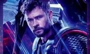 《复仇者联盟4》中国内地预售总票房破7亿 即将上映